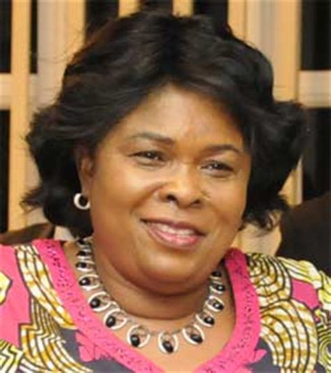 patience jonathan and her 31 million skye bank accounts patience jonathan withdrew 100 000 from her unblocked