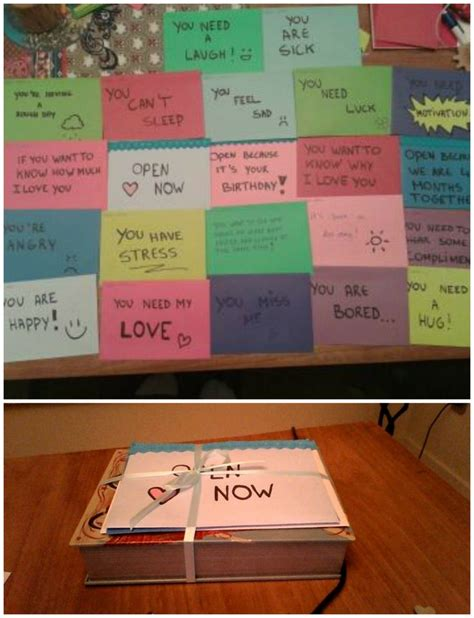 an open letter to my boyfriend open when letters d selfmade 4mylove cute stuff 1076