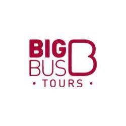 Big bus tours promo codes amp discount codes 2017 my voucher codes