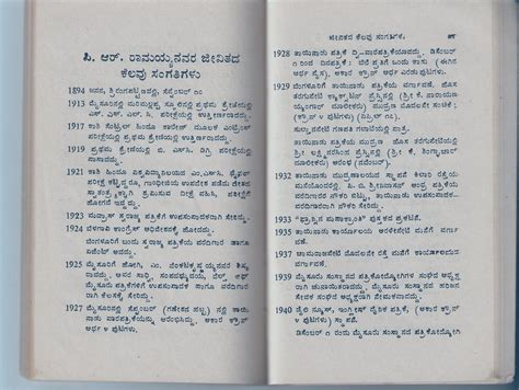 Request Letter Writing In Kannada kannada letters images cv letter and