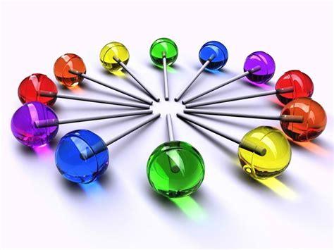 colorful marbles colorful marbles colors photo 23296047 fanpop