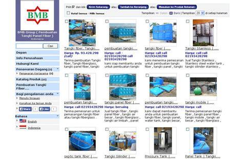 Tangki Panel Fiber Roof Tank Panel Penungan Air tangki panel fiber jakarta pembuatan tangki fiber dan