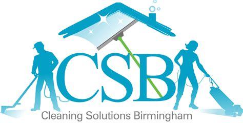 Logo Design Birmingham Creating Logos And Websites Across The Uk