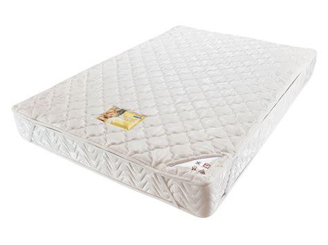 comfort health comfort health mattress ulfenbo