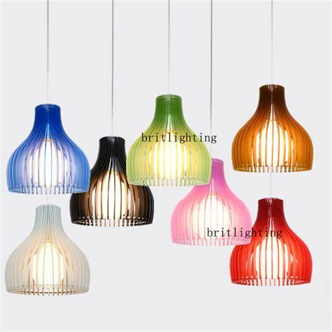 Multi Pendant Lighting Kitchen by Multi Pendant Lighting Kitchen Interior Lights