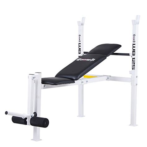 best weight bench for teenager best adjustable weight bench what is the adjustable