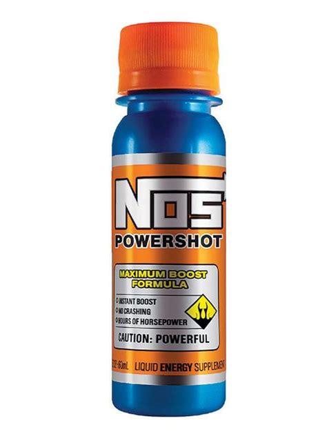 vital z energy drink fmf losing more teams moto related motocross forums