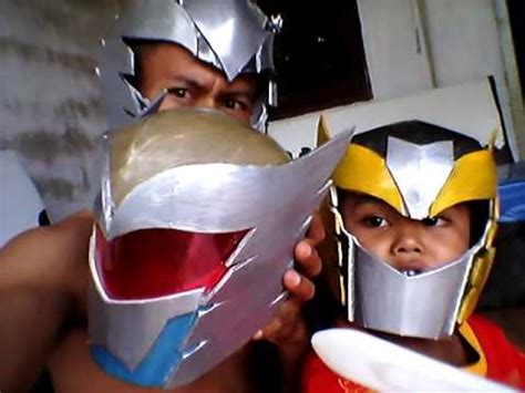 cara membuat novel superhero helm superhero bahan busa youtube