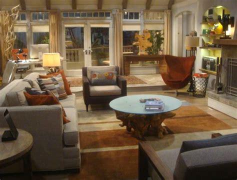 two and a half men house two and a half men hollywood homes set design pinterest