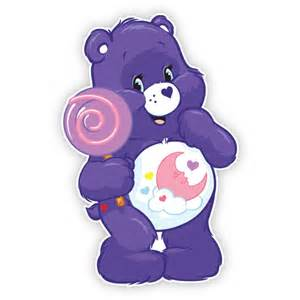 care bears care bear www imgarcade image arcade