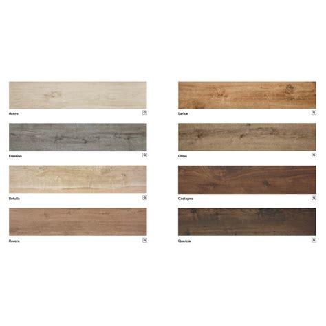 piastrelle legno treverkhome 20x120 marazzi piastrella effetto legno gres