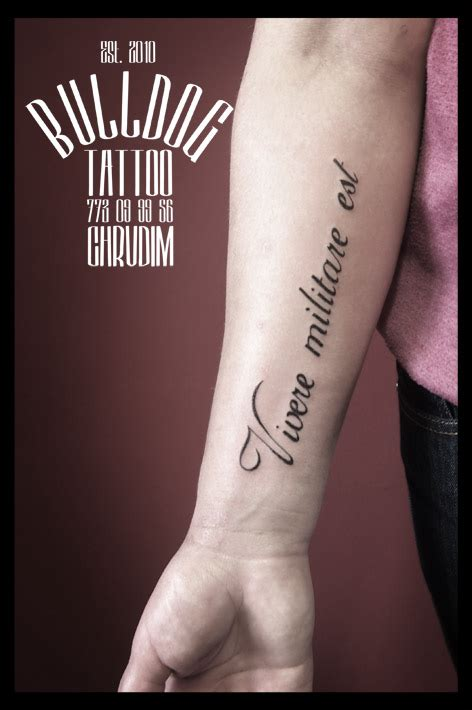 tattoo lettering photoshop tattoo bulldog lettering font by tattoobulldog on deviantart