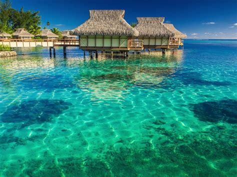 casa ai caraibi vacanze ai caraibi