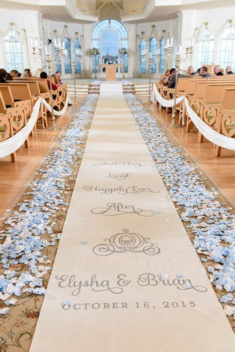 Wedding Aisle Runner by 15 Unique Aisle Runners For Your Special Day Weddings