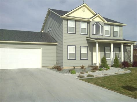 hardie projects american home contractors photos of