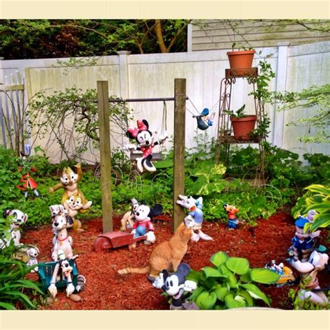 Disney Backyard by 155 Best Images About Backyards Inspired By Disney On