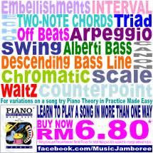 42 Classics Rhythm Mp Publisher rhythm mp the page had a