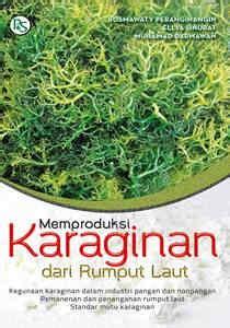 Artemia Untuk Pakan Ikan buku artemia untuk pakan ikan dan udang penebar swadaya