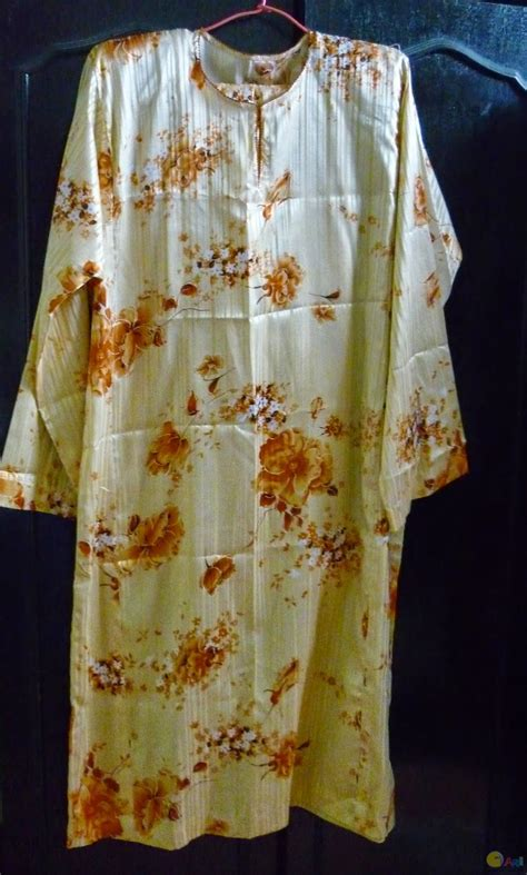 Baju Kurung Kuning Air baju kurung terpakai murah jualbeli shop classifieds forum cari infonet