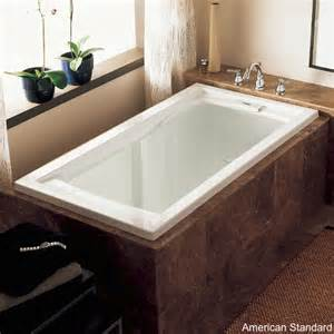 Baths With Shower 8 Soaker Tubs Designed For Small Bathrooms Small Bath