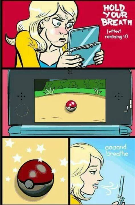 Pokemon Game Memes - 30 silly jokes from pokemon myanimelist net