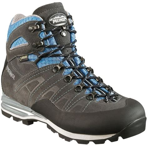 wide fitting walking boots for meindl antelao gtx wide fit walking boots footwear