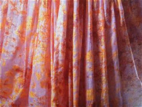 fabric colour full design clothes texture photo