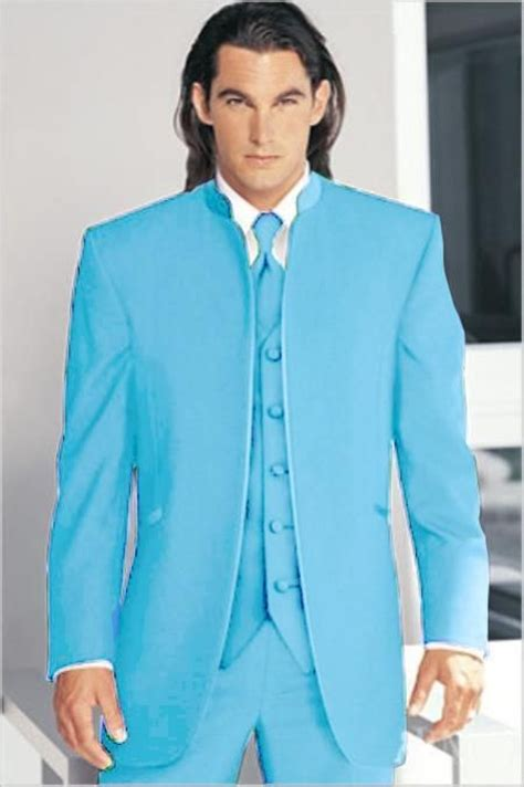 light colored tuxedos 11 best bright colored tuxedos images on