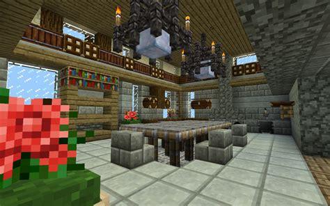 kitchen minecraft minecraft fancy kitchen