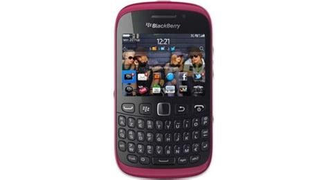 blackberry 9320 themes pink blackberry curve 9320 now available in france