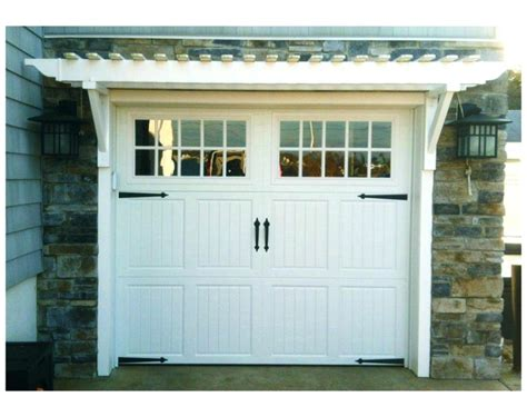 decorating how much does a new garage door cost garage