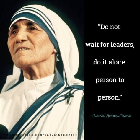 biography of mother teresa in bengali 17 best images about mother theresa on pinterest spread