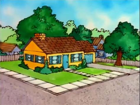 china house garfield image jon s house 2 jpg garfield wiki wikia
