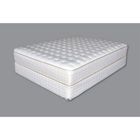 Mattress Sale by Serta Sleeper Reese Limited Plush Mattress
