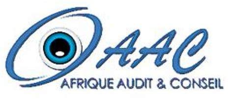 Cabinet Recrutement Afrique malijet avis de recrutement du cabinet afrique audit et