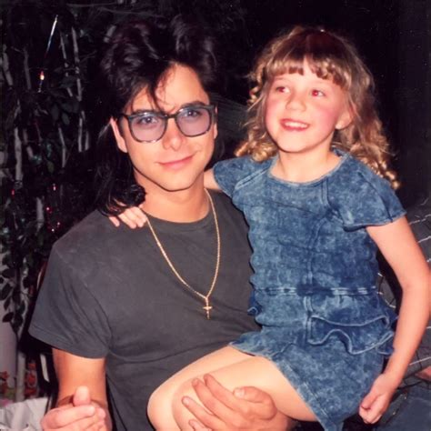 john stamos full house full house images john stamos jodie sweetin hd wallpaper and background photos