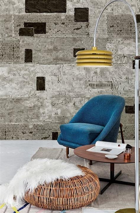 wall deco tapeten kaufen farbefreudeleben