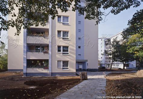Haus Y by Bilderbuch K 246 Ln Renoviertes Y Haus