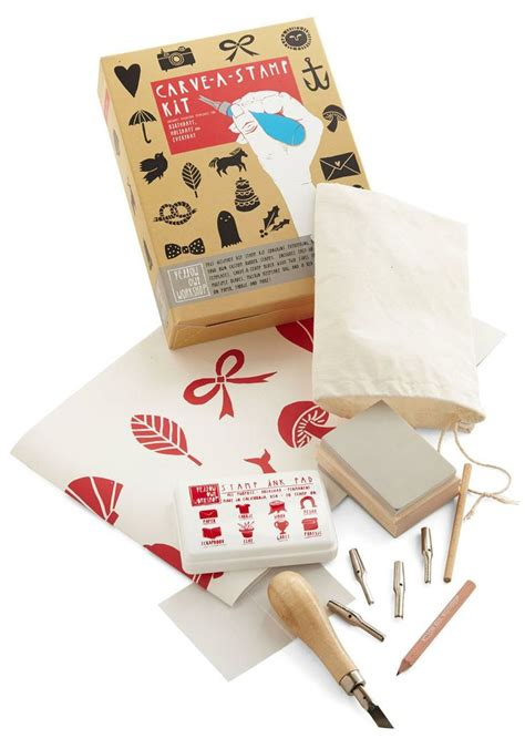 Modcloth Gift Card - carve a st kit diy kits sts and diy