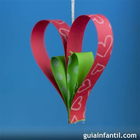 imagenes navideñas tamaño carta imagenes de corazones navideos corazones navideos