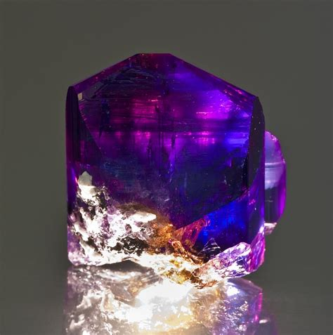 125 best images about gems crystals minerals stones