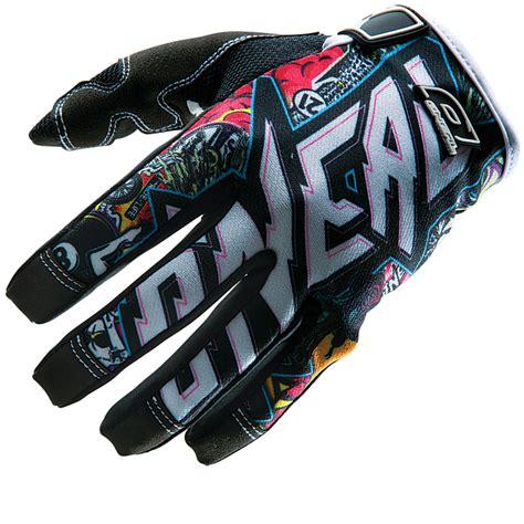 oneal motocross gloves oneal jump crank motocross gloves biker fillers
