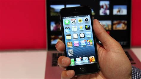 mobile trade in t mobile trade in offer lets you upgrade to iphone 5 from