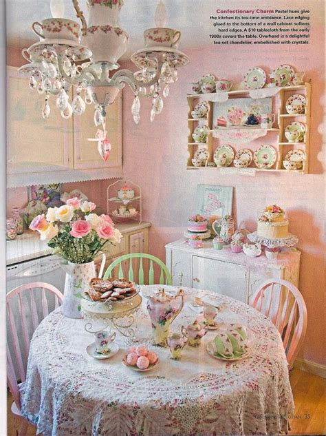 25 best ideas about tea room decor on pinterest tea party decorations vintage high tea and
