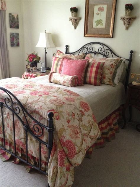 country bedroom decorating ideas best 25 country bedrooms ideas on rustic