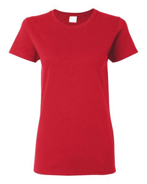 tshirt behringer new gildanshop gildan heavy cotton sleeve t shirt 5000l