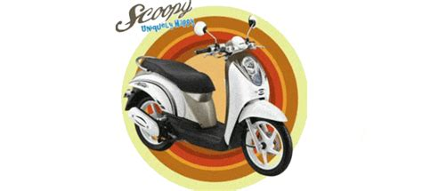 program promosi ramayana dealer resmi motor honda program promosi ramayana dealer resmi motor honda