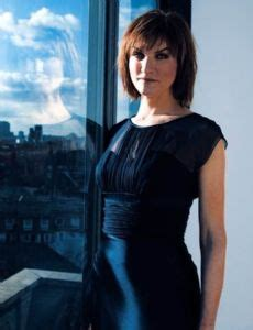 Maureen E Mcphilmy Also Search For Fiona Bruce Famousfix