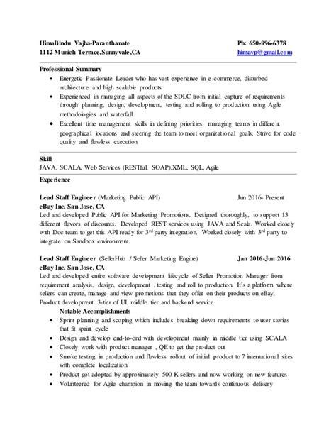resume services san jose ca festooning resume ideas