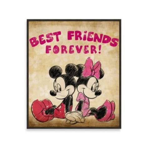 Studded Mouse A Best Friend by 1000 Images About Minnie Mouse Room On Disney